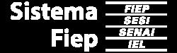 logo-sistema-fiep